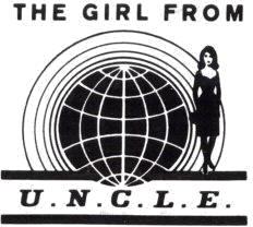 File:The Girl from U.N.C.L.E. logo.png
