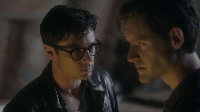 File:S01E09-FrankJoeFilm.jpg
