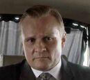 Rudolph Wegener
