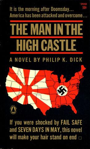 File:THITHC Novel cover 001.jpg