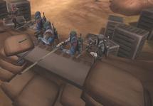 Ryloth Combat Zone (2)