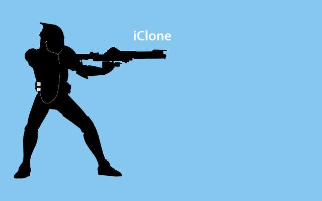 File:IClone.jpg
