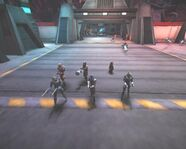 Battle of Umbara (1)