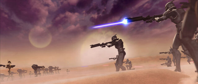 File:First battle on Geonosis.jpg