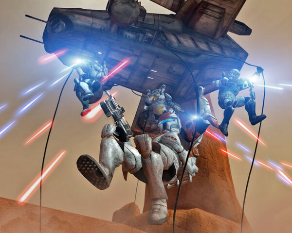 File:DeltaSquad on Geonosis.jpg