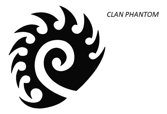 File:Clan Phantom.png