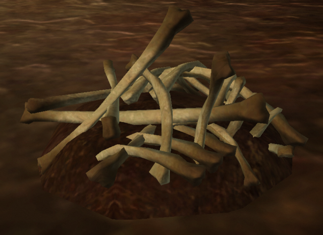 File:Felucian Rancor bone samples.png