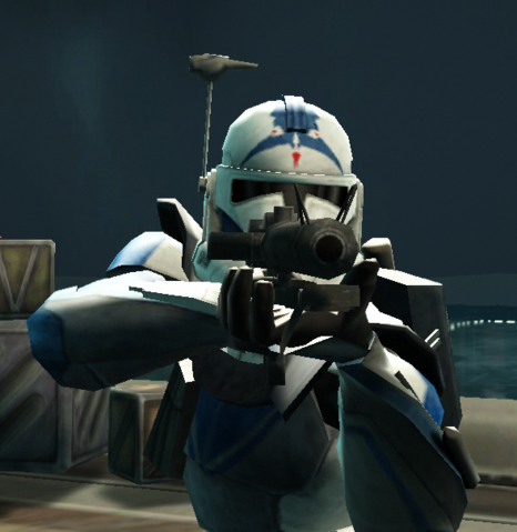 File:ARC Trooper Booster, Aim.png