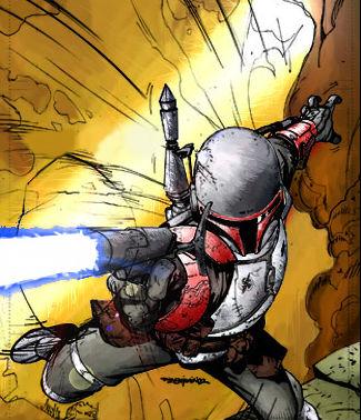 File:Booster Skirata Artwork 04.jpg
