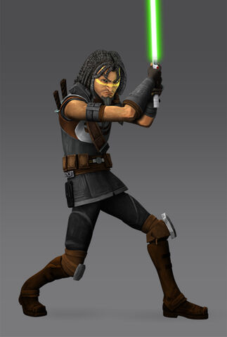 File:Star Wars Rebels Quinlan Vos (Fan Art).jpg