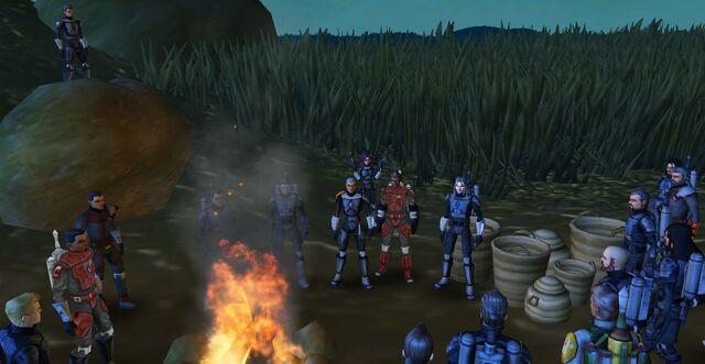 File:Guild.jpg