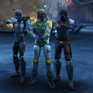 Project Trooper 2