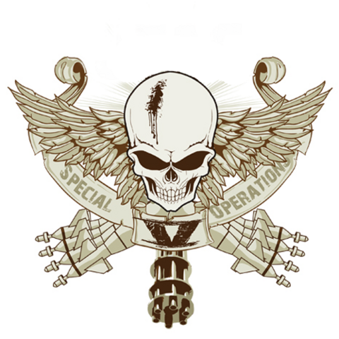 File:10th Special Ops Division Insignia.png