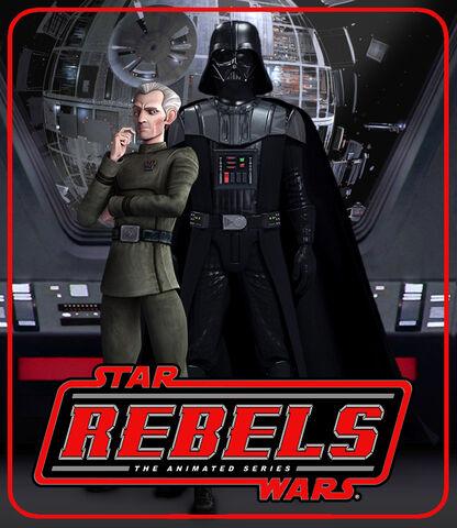 File:Star Wars Rebels Admiral Tarkin (Fan Art).jpg