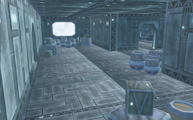 File:Republic Outpost 1373 Storage Room (2).jpg