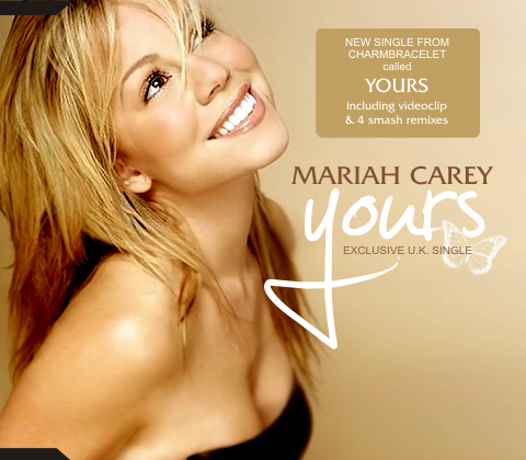 File:MC Yours Single.png