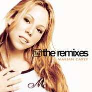 The Remixes (Remix Album)