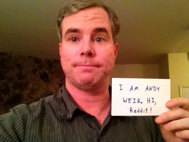 File:Andy Weir 4.jpg