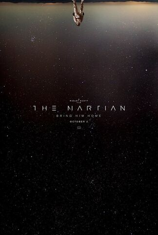 File:The Martian poster 6.jpg