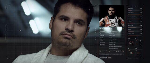 File:Rick Martinez file.jpg