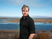 Andy Weir 9