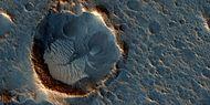 File:PIA19913-MarsLandingSite-Ares3Mission-TheMartian-2015Film-20150517.jpg