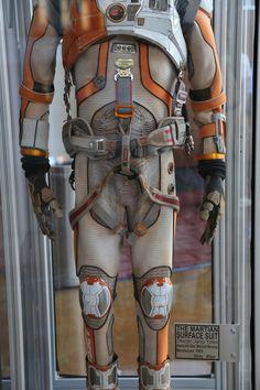 File:EVA Suit 3.jpg