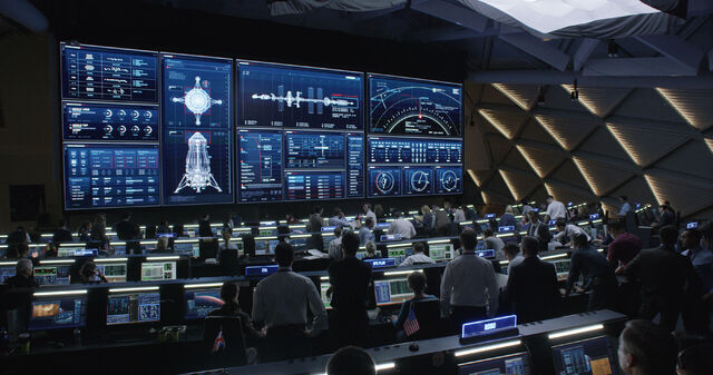 File:Ares III mission control .jpg