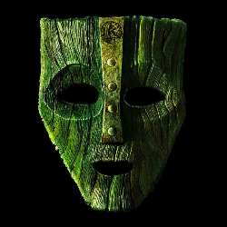 File:The Mask Wiki Background Picture.png