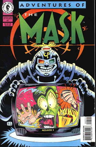 File:Adventures of the Mask 007.jpg