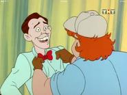 ChuckyWillaminaimage1