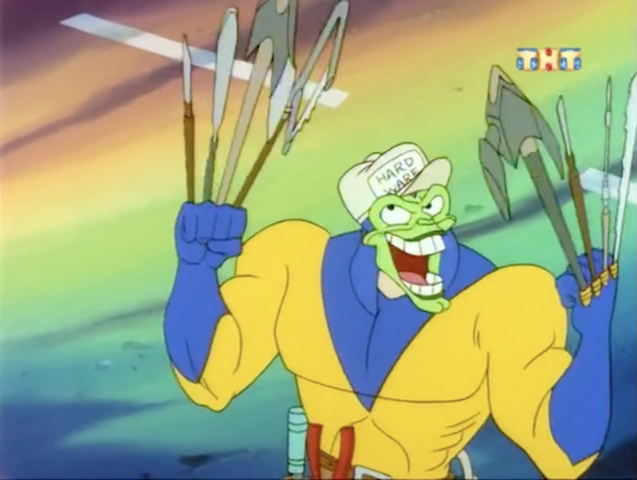 File:Costume4 ep4.png