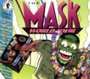 The Mask: World Tour