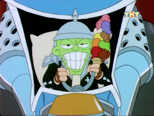 File:Baby Mask Costume4 ep3.png
