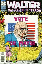 Walter Campaign of Terror 2