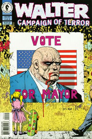 File:Walter Campaign of Terror 2.jpg