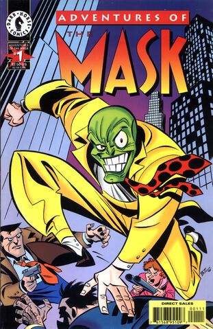 File:Adventures of the Mask.jpg