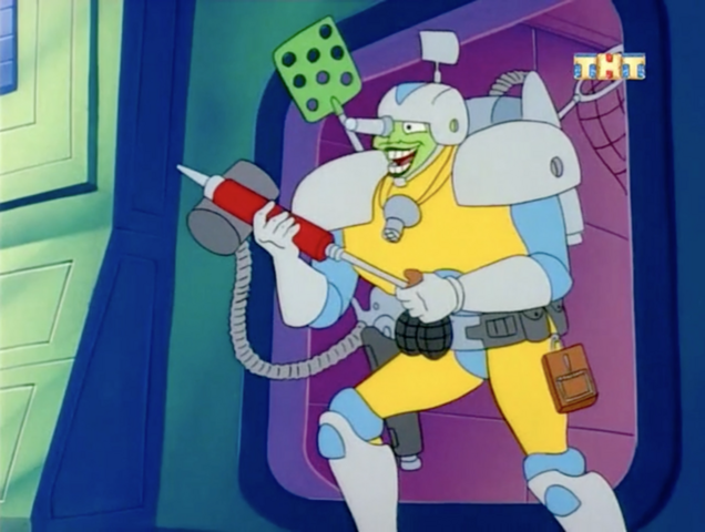 File:Costume16 ep2.png