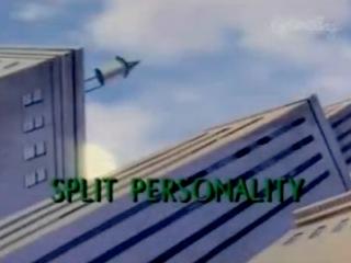File:Splitpersonality.jpg