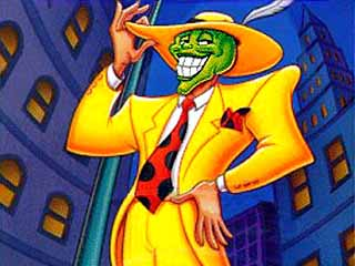 File:The Mask The Animated Series.jpg