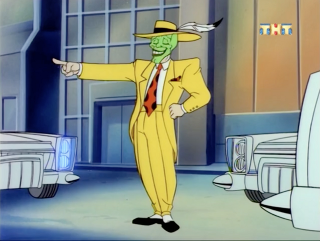 File:Costume1 ep4.png