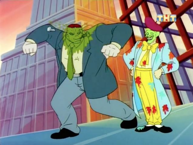 File:Costume2 ep2.png
