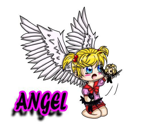 File:Angel chili, I think?.jpeg