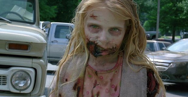 File:Walking-dead-child-zombie.jpg