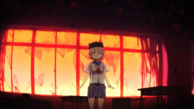 File:Horriblesubs-gakkou-gurashi-01-720p-mkv snapshot 20-36 2015-10-02 23-09-35.jpg