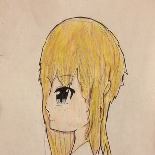 Picture of Ava Memory by Kari -Chan.