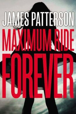 File:Maximum Ride Forever Cover.JPG