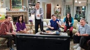 The McCarthys - First Look-0