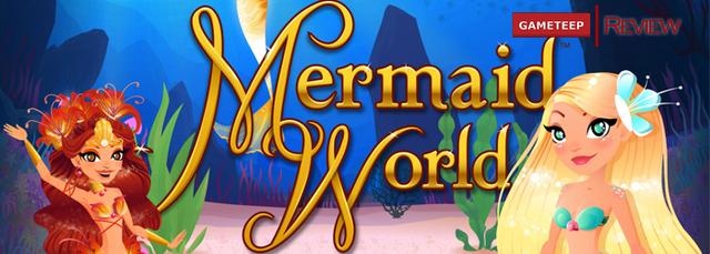 File:Mermaid-world-review-screenshot.png