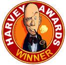 Harvey winner logo1
